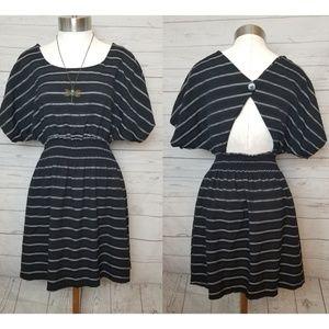 XXI Flowy Dress